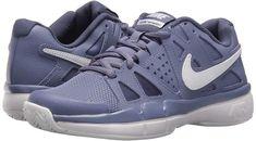 72c85c5cf4b Nike Air Vapor Advantage Women s Tennis Shoes