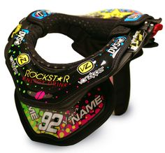 want this neck brace