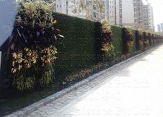 http://fourscape.com/balcony-apartment-garden/