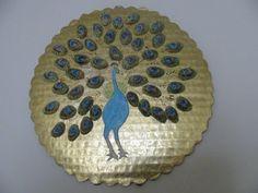 pistachio shell craft