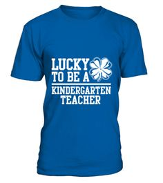 # Teacher 2 TShirt .  Teacher 2 TShirt  HOW TO ORDER:  1. Select the style and color you want:  2. Click Reserve it now  3. Select size and quantity  4. Enter shipping and billing information  5. Done! Simple as that!  TIPS: Buy 2 or more to save shipping cost!   This is printable if you purchase only one piece. so dont worry, you will get yours.   Guaranteed safe and secure checkout via:  Paypal | VISA | MASTERCARD