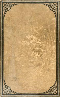☆Minimal Celtic Frame Page☆ Wicca, Papel Vintage, Vintage Paper, Vintage Frames, Vintage Prints, Printable Frames, Free Printable, Borders And Frames, Background Vintage