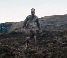 Macbeth Macbeth 2015, Crazy Fans, Superhero Movies, Michael Fassbender, Best Actor, I Movie, Shark, Brave, Actors
