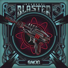 Stream Starkey's brand new EP Blaster, out now on iTunes via Smog. Background Pictures, Art Background, Cover Art, Album Covers, Sick, Darth Vader, Artist, Itunes, People