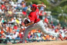 Phillies recall Alec Asher from Double-A Reading = On Thursday, the Philadelphia Phillies officially recalled right-handed pitcher Alec Asher from Double-A Reading. He will start Thursday's game against the Washington Nationals as well.  The 24-year-old has made.....