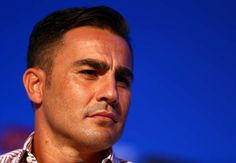 Welcome to SuppaSports's Blog.: Cannavaro sacked by Al-Nassr