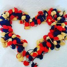 artes_davida2_artesanatos Curtindo o friozinho que vem ai  Bom dia sexta!!!  #lovecrochet #crochet #crochetaddict #crochettop #chacecol #estilo #crochezin #crochetting #modainverno #crocheting #instacrochet #artes_da_vida2_artesanatos #crochetando #pravoce