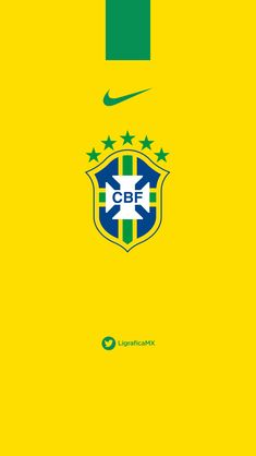 Visit URL for More Pics Brazil Football Team, Football Match, Football Soccer, Fifa, Brazil Wallpaper, Brazil Logo, Soccer Inspiration, International Football, Soccer Kits