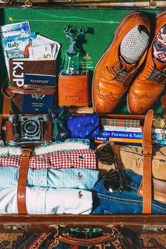 Classy Girls Wear Pearls: European Vacation Source by SweetTSweetie fashion Preppy Mens Fashion, Trendy Fashion, Classic Fashion, Preppy Style Men, Men Fashion, Trendy Style, Fashion Boots, Moda Preppy, Estilo Preppy