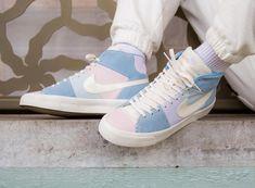 Zoom 5 Mode Chaussures de Vapor tennis Homme Nike Coréenne 9 Yyf6gb7v