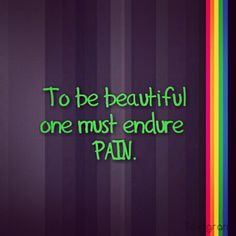 Sad but yeah. Beautiful One, Me Quotes, Sad, Neon Signs