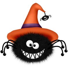 Image result for clipart halloween