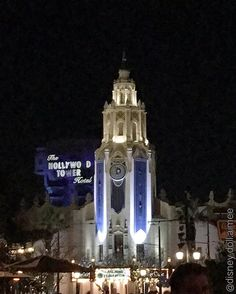 #perfect #view #californiaadventure #disneyland #celebrate #disneyland60 #happyplace #home #hollywoodtowerhotel #dca #dlr #disneykids #blue #purple #thrills #family #laughingplace #sparkle #fun #vaca #pleasant #disneypins #checkin #reservations #shine #carthaycircle by disney.doll.aimee