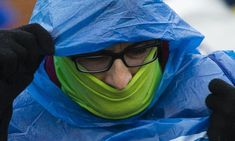 Photos: The faces of a Miserable Marathon Monday in Boston - The Boston Globe Boston Marathon, In Boston, Globe, Faces, Photos, Fashion, Moda, Speech Balloon, Pictures