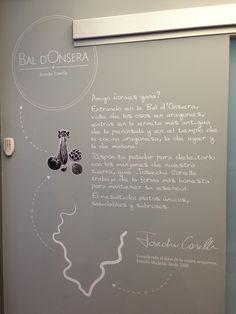 Historia de Bal d'Onsera Home Decor, Restaurants, History, Homemade Home Decor, Decoration Home, Interior Decorating