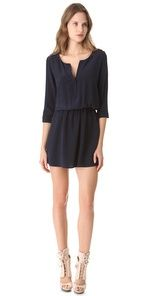 New to Sale | SHOPBOP