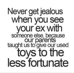 Ex boyfriend picture quotes