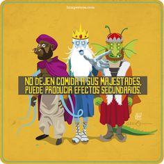 Blog. Cubo Espacio Creativo: Felices fiestas!!