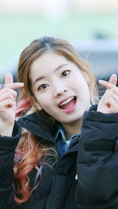 Dahyun Twice wallpaper by - ce - Free on ZEDGE™ Kpop Girl Groups, Kpop Girls, Twice Wallpaper, Mbti Type, I Fancy You, Sana Minatozaki, Twice Once, Twice Jihyo, Twice Dahyun