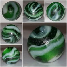 Very Rare Marbles I Ve Lost My Marbles Marble Games