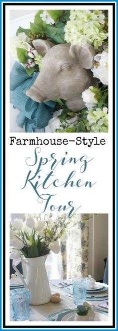 rustic cotton arrangement farmhouse decor rustic decor.htm 3749 best style farmhouse style images farmhouse style  3749 best style farmhouse style images