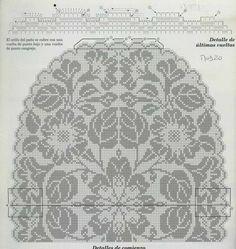 42s.jpg (1204×1273)
