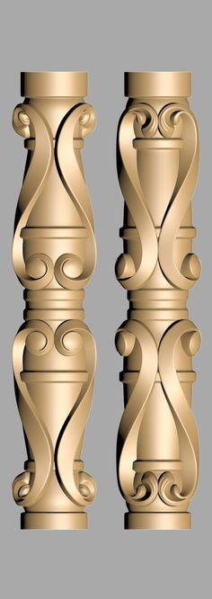 A1010 Stand Design, Bed Design, Textile Patterns, Textile Design, Ornament Drawing, 3d Cnc, Ornaments Design, Gold Hands, Lathe