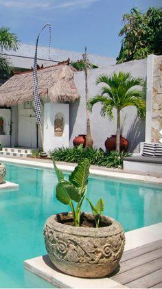 Villa Kalis, Bali, Indonesia, http://www.beyondvillas.com