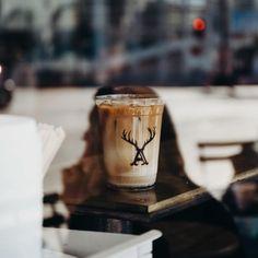 You want it, we got it. #butfirstcoffee®