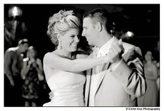 Mother Son Wedding Song- I\'ll Always Be your Mother is a heartfelt ...