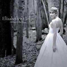 Elizabeth St John  Destination Collection  www.ElizabethStJohn.com