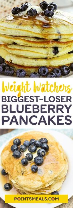 Who wants Weight Watchers Pancakes Recipes With Smartpoints? Weight watchers pancakes recipes with points including Low to 0 Points Weight Watchers Pancakes Freestyle recipes. Weight watchers banana pancakes are my favorite. Weight Watcher Desserts, Crêpe Weight Watchers, Weight Watchers Pancakes, Weight Watchers Breakfast, Weight Loss, Low Calorie Pancakes, Pancake Calories, Naan, Skinny Pancakes