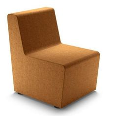 Lokki Modular Seating - Product Page: http://www.genesys-uk.com/Soft-Seating/Lokki-Modular-Seating.Html  Genesys Office Furniture Homepage: http://www.genesys-uk.com  Lokki Modular Seating offers a versatile and modern seating solution.
