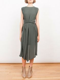 damir doma silent sleeve dress - Google-Suche