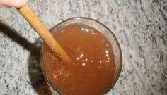 Dieta pro všechny líné ženy – kilogramy se ztratí samy! | ProSvět.cz                                                          2 lžíce medu 250 ml vody 1 lžíci skořice