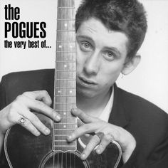 The Irish Rover Feat The Dubliners The Pogues