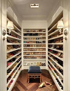 Para mis zapatos!!!