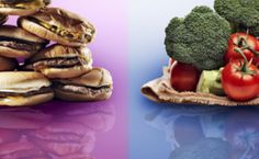 IIFYM Macro Diet program for fast weight loss - IIFYM - IIFYM  IIFYM.com is the official Macronutrient dieting resouce & is the industry leader in flexible dieting & weight loss, helping people reach their IIFYM goals