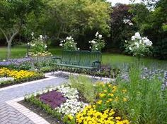 Image result for garden within a garden
