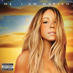 Mariah Carey - Me. I Am Mariah- The Elusive Chanteuse
