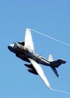File:EA-6B Prowler from VAQ-138.jpg
