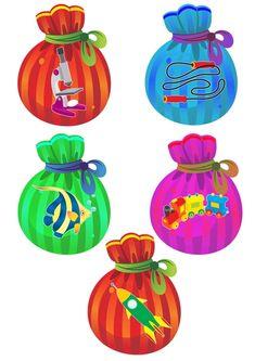 Speech Pathology, Fun Math, Childhood Education, Fun Games, Clip Art, Shapes, Plays, Speech Language Therapy, Pretty Images