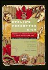 Stalin's+Forgotten+Zion:+Birobidzhan+and+the+Making+of+a+Soviet+Jewish+Homeland:+An+Illustrated+History,+1928-1996