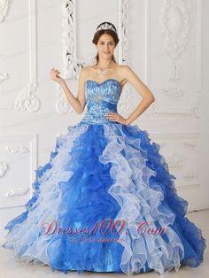classical  Quinceanera Dress in Orange  designers quinceanera dresses,special occasions quinceanera dresses,quinceanera dresses 4u,exquisite quinceanera dresses