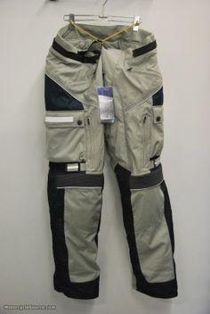 triumph heritage kit bag | motorcycle fashion | pinterest