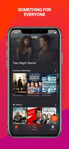 ‎Tubi - Watch Movies & TV Shows on the App Store