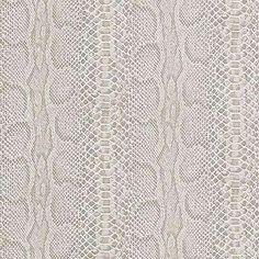 Neutre-Peau-de-serpent-Papier-peint-A-Coller-Au-Mur-Vinyl-texture-par-Rasch