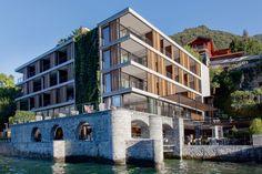 intimate-luxury-hotel-sereno-by-patricia-urquiola-platform (12)