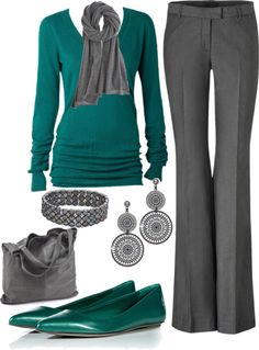 """""""Tailored pants #2"""" by shemomjojo ❤ liked on Polyvore"""