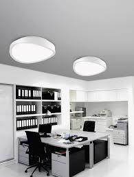 onda 602 Led Ceiling Lamp, Ceiling Lights, Modern Design, Bulb, Iron, Indoor, Lighting, Glass, Furniture